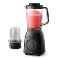 Bazar Blender Tritan 2 Liter - PHILIPS HR 2157 Anti Pecah Ay3434