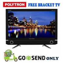 Order yuk TV LED 24 Inch 24