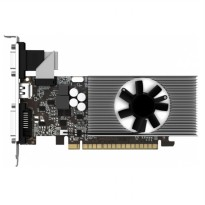 Digital alliance GT730 2GB GDDR5 64Bit - VGA Card