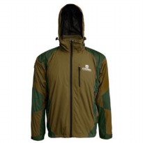 (Termurah) Consina Jacket Waterproof
