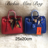 Hermes Birkin Swift Diamond epson mini import