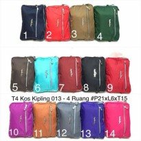 Dompet HP Kipling 013 UK Medium