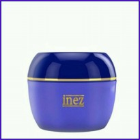 INEZ LIGHTWEIGHT MOISTURIZING CREAM / LIGHT WEIGHT