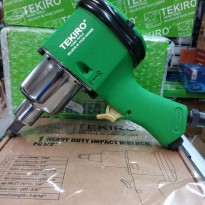 AIR IMPACT TEKIRO - AIR IMPACT WRENCH