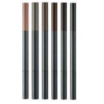 THEFACE SHOP DESIGNING EYEBROW PENCIL