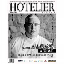 [SCOOP Digital] HOTELIER INDONESIA / ED 29 MAY 2017
