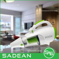 Vacum Cleaner Bolde Super Hoover Cyclone