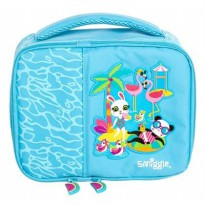 smiggle lunchbox purchase go anywhere spark