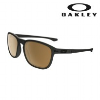 [Best Item] OAKLEY Sunglass ENDURO OO9274-01 / 100% Authentic / From Japan