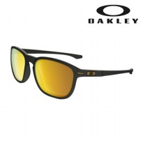 [Best Item] OAKLEY Sunglass ENDURO OO9274-02 / 100% Authentic / From Japan