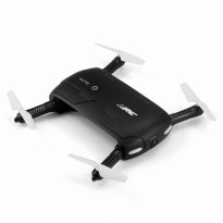 Selfie Drone JJRC H37 ELFIE with WIFI FPV HD Camera Altitude Hold