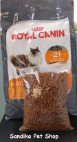 Makanan Kucing / Cat Food ROYAL CANIN HAIR & SKIN REPAC