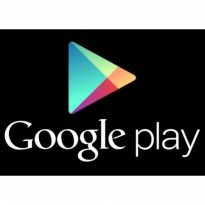 GOOGLE PLAY $10 - MURAH SE-INDONESIA