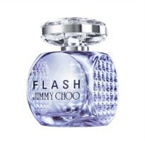 PROMO 50% OFF - Jimmy Choo Flash EDP 60 ml