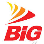 VOUCHER BIG TV - 100.000 MURAH SE INDONESIA