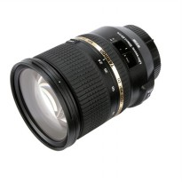 TAMRON SP 24-70MM F/2.8 Di VC USD FOR CANON/NIKON/SONY
