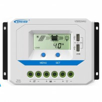 Epever Solar Charge Controller VS