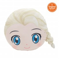 Head Cushion Elsa