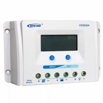 Solar Charge Controller PWM 30A Epever VS