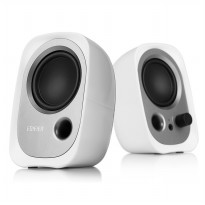 Edifier R12u Multimedia Speakers - Putih