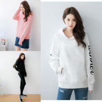 Sweater Hoodie A13 vifas