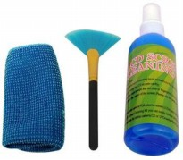 Cleaning Kit 3 In 1