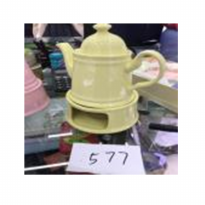 [POP UP AIA] KETTLE,22.5*15,1PC/COLOR BOX,COLOR AS PIC.,1044G