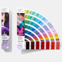 BEST PANTONE GP1601N FORMULA GUIDE COATED & UNCOATED (UPDATE GP1601)