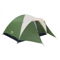 Tenda Dome Bestway Pavillo 4-5 Person