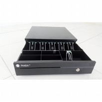 Panda HJ 4042 RJ11 Cash Drawer