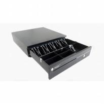 Panda HJ-4042 RJ11 Cash Drawer