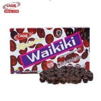 [POP UP AIA] Waikiki raisin 75 gr