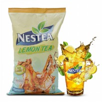 Nestle Professional - NESTEA Lemon Tea