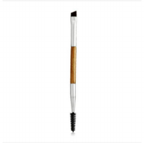 Innisfree-Eco beauty Tools Dual Eyebrow Brush