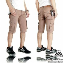 original short cargo Impresif/Malmo good quality