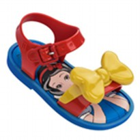(POP UP AIA) Mini Melissa Snow White