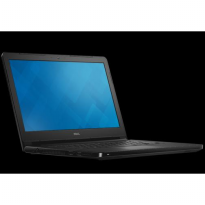 DELL INSPIRON 14-3462 N3350 2GB 500GB DOS BLACK free Mouse Wireless