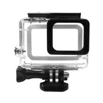 Waterproof Case Kingma Original For Action Camera Xiaomi Yi Discovery 4K / Yi 4K Plus / Yi Lite