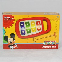 Mickey Mouse Clubhouse Xylophone