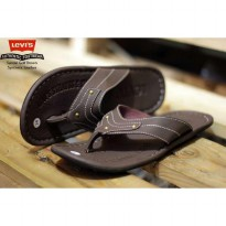 SANDAL CASUAL LEVIS GOLF SERIES, UKURAN 38-42.