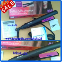 Hair Straightener / Catok Rambut Philips HP 8302 / HP83