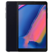 Samsung Galaxy Tab A8 with S Pen 2019 - Black