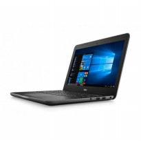 DELL LATITUDE E5570 i5-6300U - R7 M360 2GB - 15.6 - 4GB - 1TB -