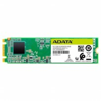 SSD Adata 480GB - SU650 Ultimate