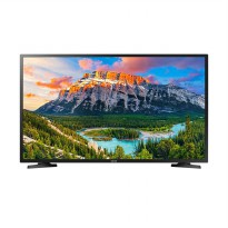 Samsung UA40N5000AKPXD LED TV [40 Inch]