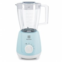 Electrolux EBR3416 / EBR 3416 Blender [1.5L/3 Speed]