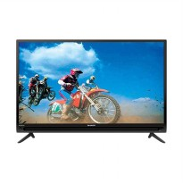 SHARP LC-40SA5100I LED TV [40 Inch]