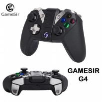 GameSir G4 Wired Bluetooth Controller for Android