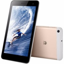 Huawei MediaPad T2 7.0 Tablet - Gold [16GB/2GB]