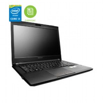 Lenovo Slim K4450-242 Notebook [14